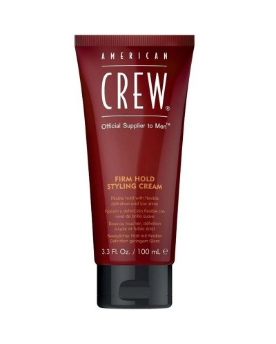 American Crew Firm Hold...