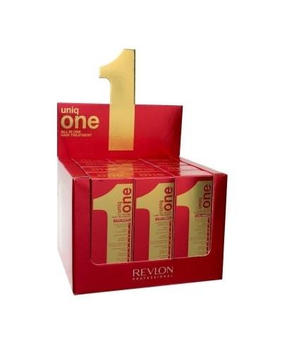 Uniq One Rojo (Tradicional)...