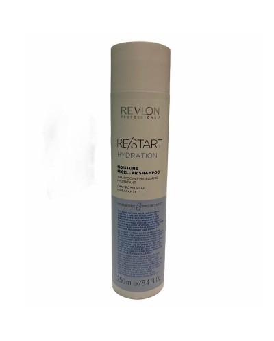 RE/START Hydration Shampoo...