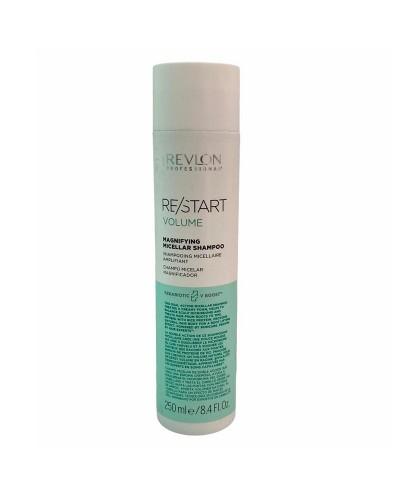 RE/START Volume Shampoo...
