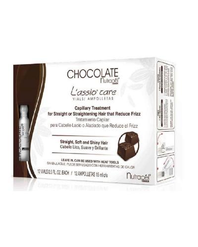 Chocolate L'assio Care...