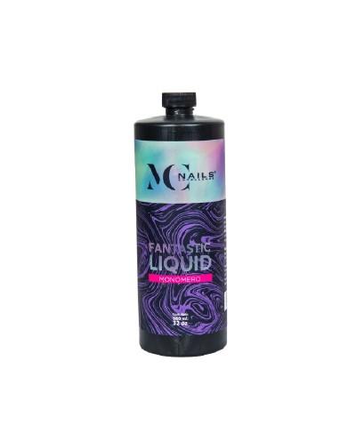Fantastic Liquid Monómero -...