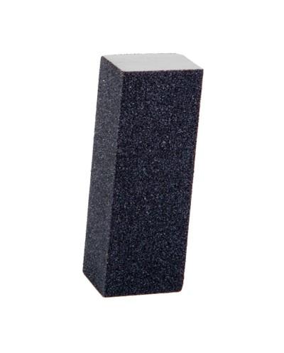 Block Pulidor Gris - MC Nails.
