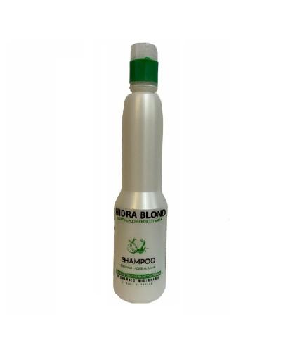Shampoo Hidra Blond para...
