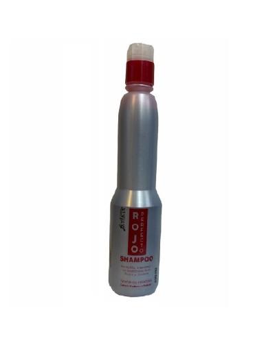 Shampoo Rojo Perfecto -...