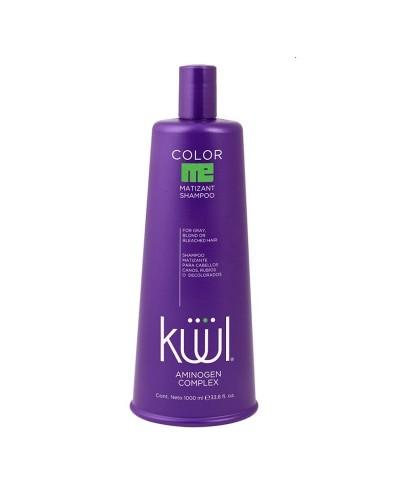COLOR ME Matizant Shampoo -...