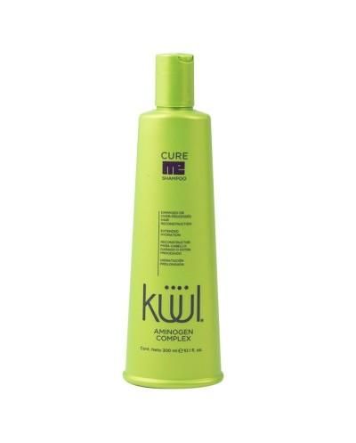 CURE ME Shampoo - Kuul 300 ml.
