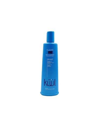 CLEAN ME Shampoo de...