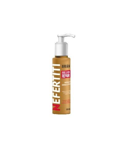 Bioelixir Repair con aceite...