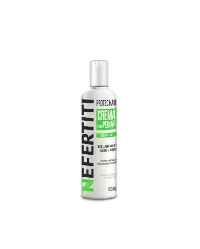 Protec Hair Crema para...