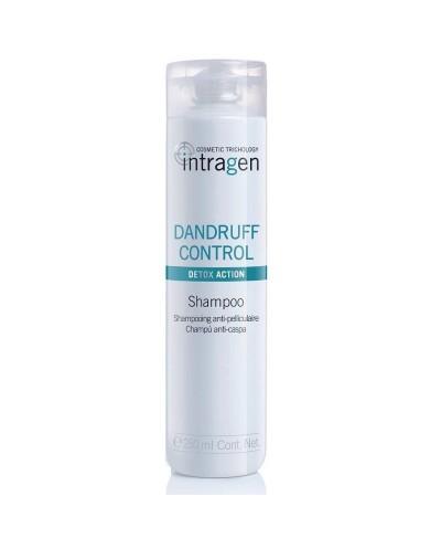 Intragen Shampoo Control...