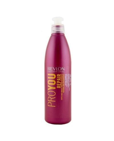 Proyou Shampoo Repair -...
