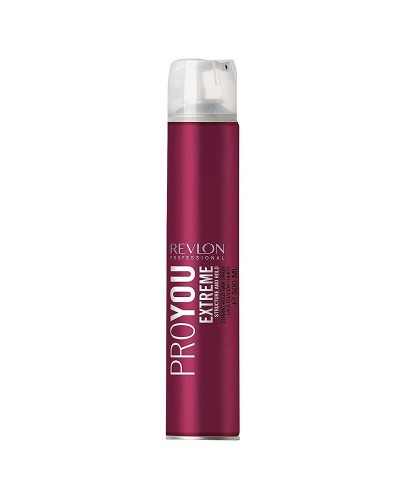 Proyou Extreme Hair Spray...